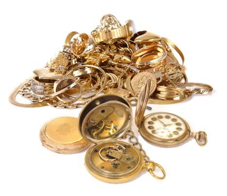 we buy gold silver old watches pocketwatches